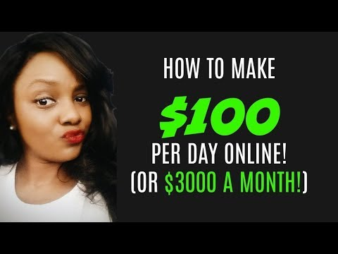 the Best Adult Affiliate Networks   Earn $4 50 per Lead Free Signup