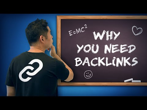 What are Backlinks and Why are They Important?